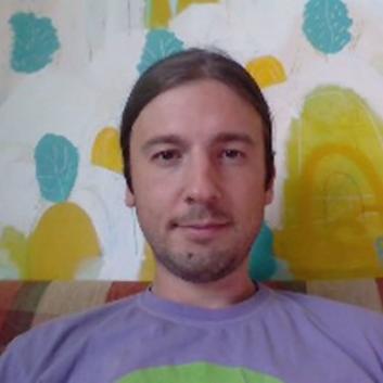 Иван Вуковић
