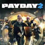 PayDay VR