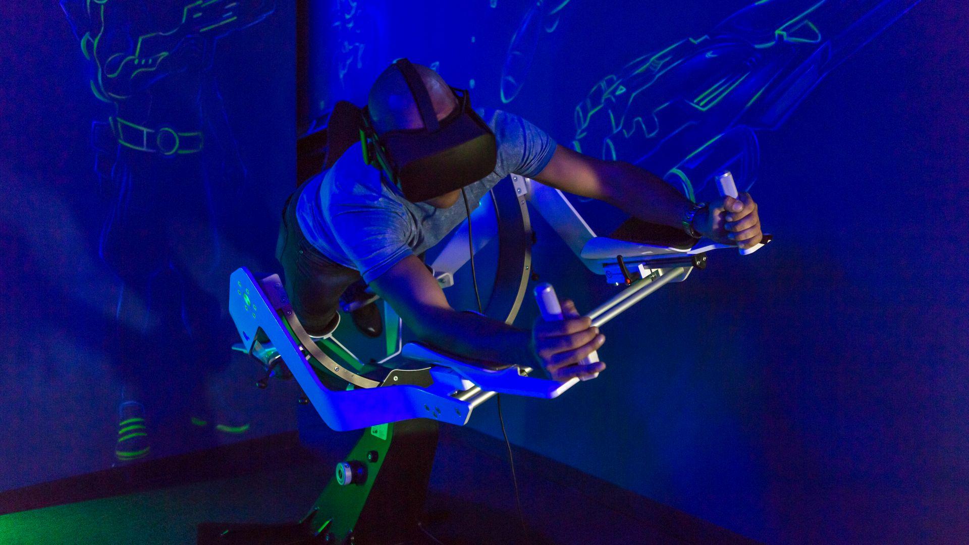 Icaros-man-Virtual-Reality