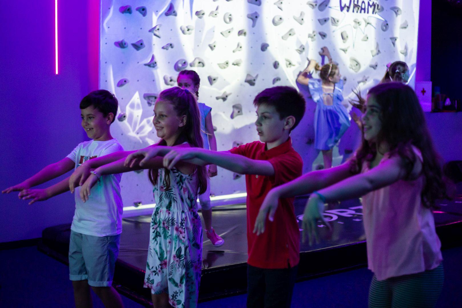 Rodjendan-Proslava-Djuska-ples