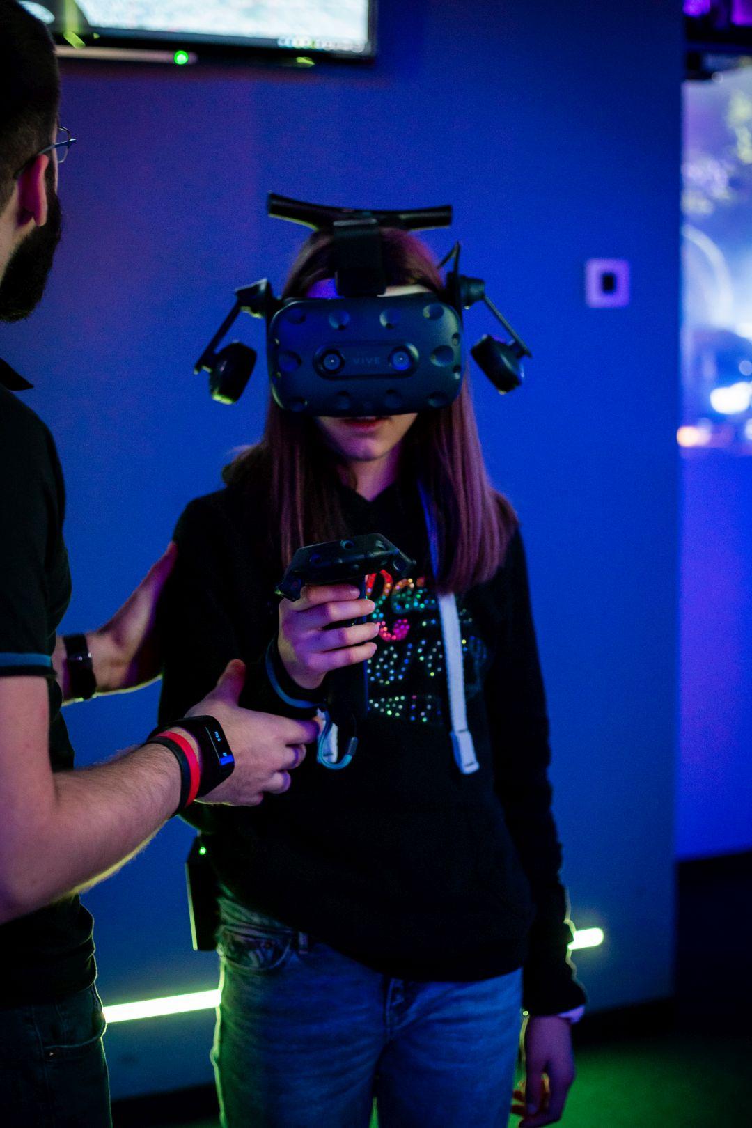 Rodjendan-Proslava-VR-virtuelna realnost