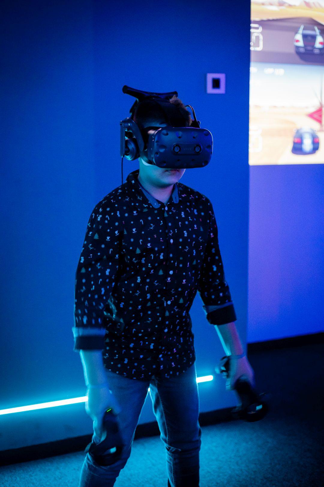 Rodjendan-Proslava-vr-virtualna realnost