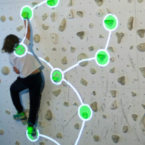 008_augmented_climbing_wall